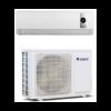 Gree GS-12CT 1Ton Split Air Conditioner 1285