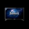 Pentanik 22 Inch Basic LED Television 1278