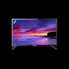Pentanik 24 Inch Basic LED Television 1277