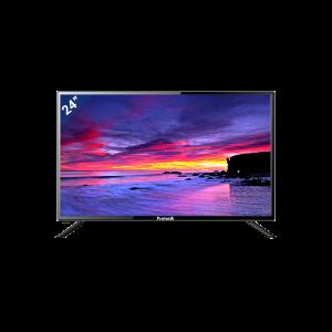 24 inch basic tv