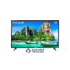 Pentanik 32 Inch Smart Android LED TV