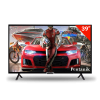 Pentanik 39 Inch Smart TV