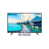 Pentanik 43 Inch Smart Android LED