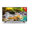 Pentanik 43 Inch Smart TV