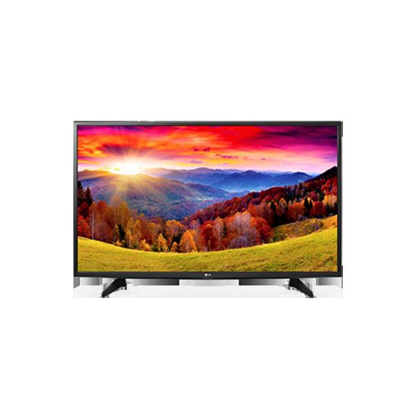 LG 43 Inch Smart TV 43LH570T