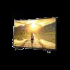 LG 43 Inch UHD 4K Smart TV 43UF640 1395