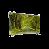 LG 43 Inch 4K Smart TV 43UH650T 1391