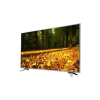 LG 43 Inch 4K Smart TV 43UH650T 1392