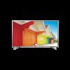 LG 43 Inch 4K Smart TV 43UH650T