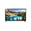 LG 43UJ630T 43 Inch 4K Smart TV