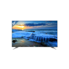 Pentanik 50 Inch Smart Android LED 1280