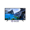 Pentanik 50 Inch Smart Android LED