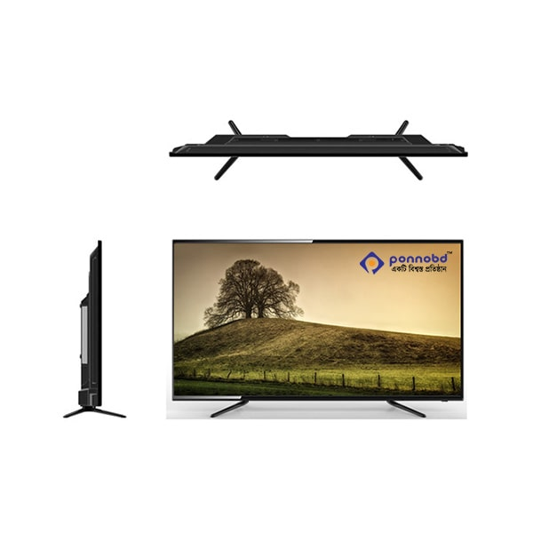 50 inch smart android tv min