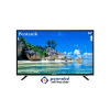 Pentanik 55 Inch Smart Android LED