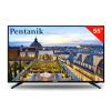 Pentanik 55 Inch Smart TV