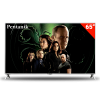 Pentanik 65 Inch Smart Android 4K TV(2020) 7