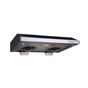 kitchen hood A-EG723 LED digital Display
