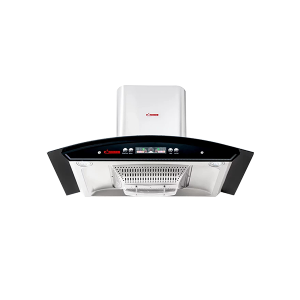 Auto Clean A-EG901 Kitchen Hood
