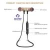 A920BL - Wireless Bluetooth 1386