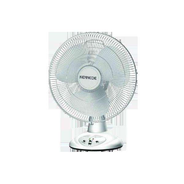fan kn2916 01