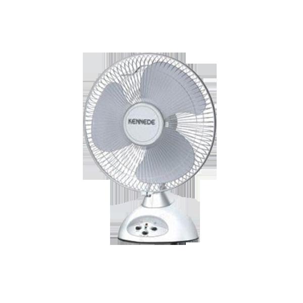 fan kn2916