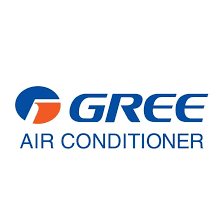 GREE Air Conditioner