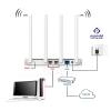 Mi Router 3C MediaTek MT7628N 1376