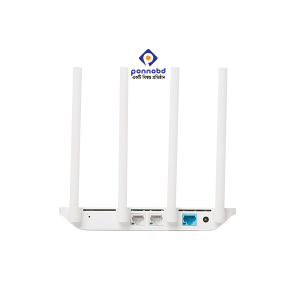 Mi Router 3C MediaTek MT7628N