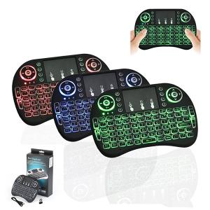 mini keyboard 01