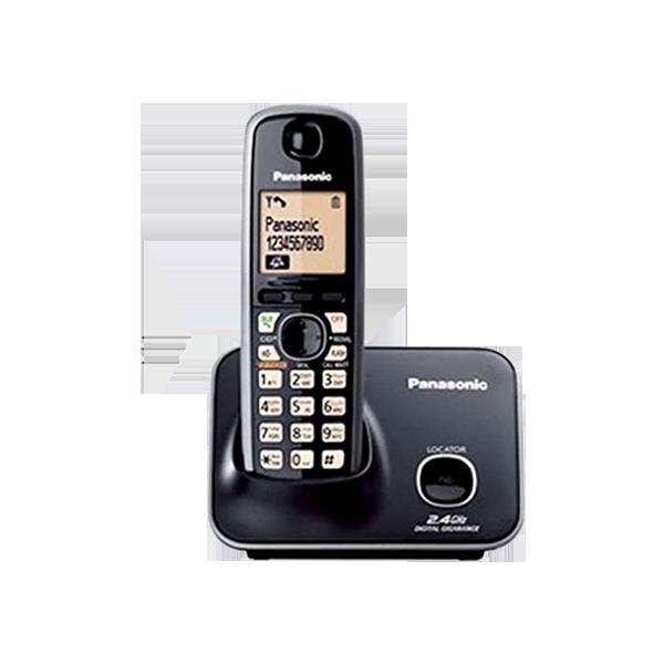 panasonic telephone 3711 01