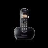 Panasonic KX-TG3711BX Cordless 1342