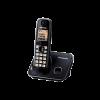 Panasonic KX-TG3711BX Cordless 1343