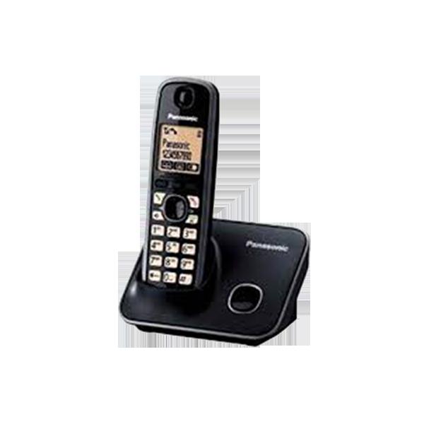 panasonic telephone 3711