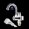 Tap Hot Water Heater Instant Digital Display.