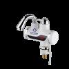 Hot Water Heater Instant Digital Display short handle.