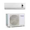 Gree 2 ton Split Air Conditioner GS-24CZ8S 1973