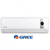 Gree 2 ton Split Air Conditioner GS-24CZ8S 1974