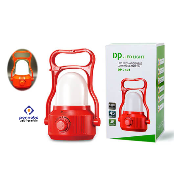 DP7401 light 02