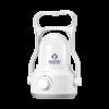 DP DP-7401 4.5 Watt LED Rechargeable 2081