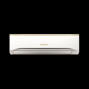 O General 1.5Ton ASGA18FETA Split Air Conditioner