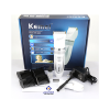 Kemei KM-6688 Professional Hair Trimmer Electric Hair 2110