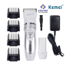 Kemei KM-6688 Professional Hair Trimmer Electric Hair 2112