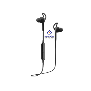Awei In-Ear Bluetooth Earphone (A610BL)
