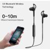 Awei In-Ear Bluetooth Earphone (A610BL) 2325