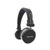 Awei A700BL 5 Hours Music Wireless Headphone