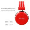Awei A700BL 5 Hours Music Wireless Headphone 2328
