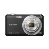 Sony Cyber-shot DSC-W710 16MP 5x Zoom Camera