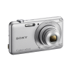 Sony Cyber-shot DSC-W710 16MP 5x Zoom Camera 2048