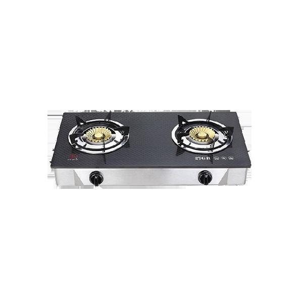 gas stove 8203