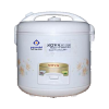 Nova Rice cooker-nv-59h  best price 2101